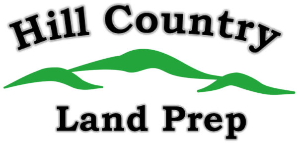 Hill Country Land Prep Logo